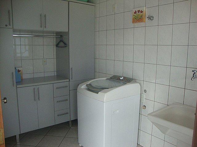 Imobiliária Lottici - Casa 3 Dorm, Niterói, Canoas - Foto 3