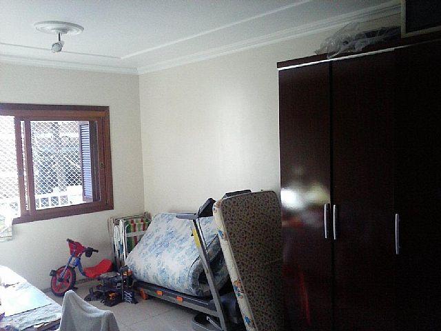 Imobiliária Lottici - Casa, Niterói, Canoas - Foto 7