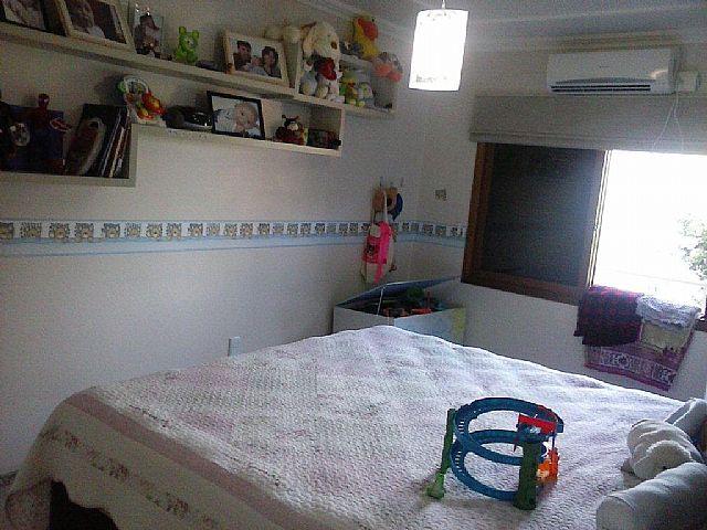 Imobiliária Lottici - Casa, Niterói, Canoas - Foto 6