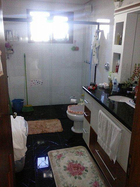 Imobiliária Lottici - Casa, Niterói, Canoas - Foto 5
