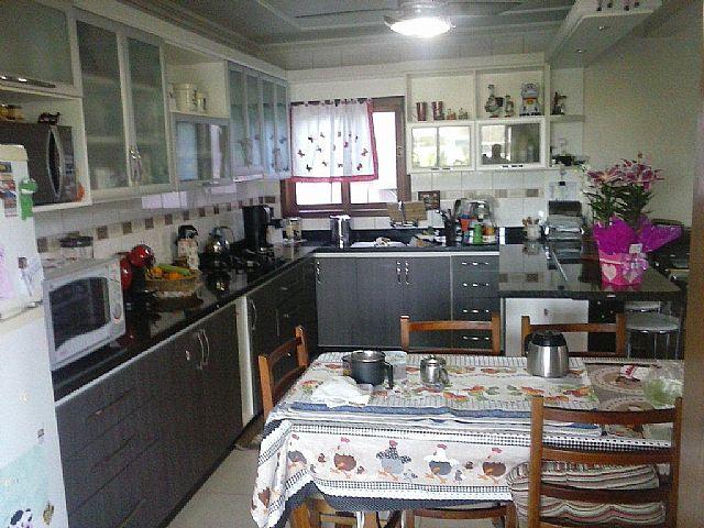 Imobiliária Lottici - Casa, Niterói, Canoas - Foto 3