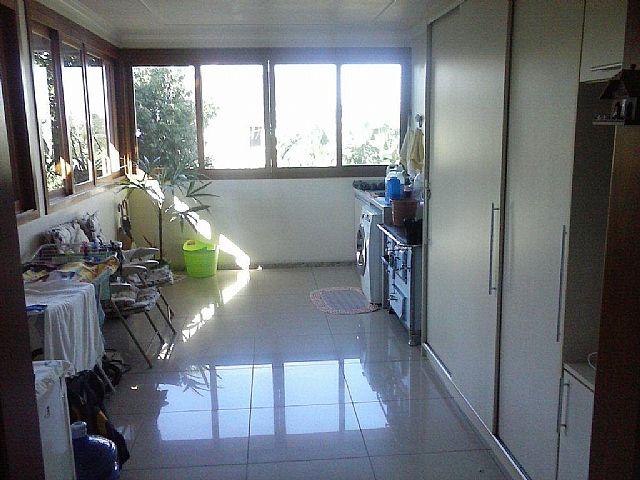 Imobiliária Lottici - Casa, Niterói, Canoas - Foto 2