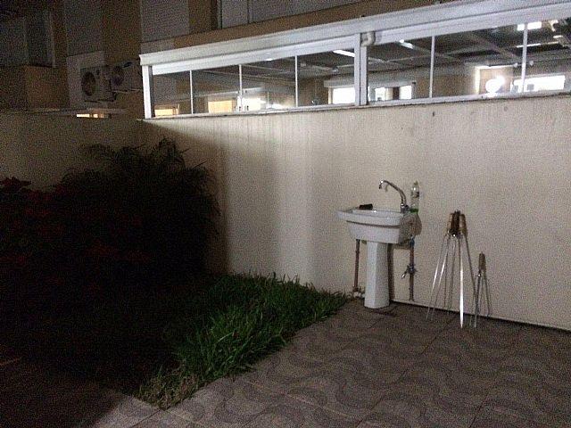 Imobiliária Lottici - Casa 3 Dorm, Canoas (267467) - Foto 10
