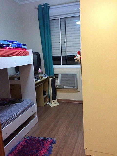 Imobiliária Lottici - Casa 3 Dorm, Canoas (267467) - Foto 8