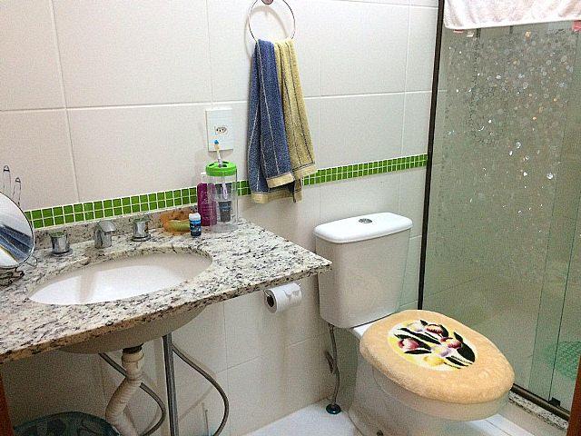 Imobiliária Lottici - Casa 3 Dorm, Canoas (267467) - Foto 6