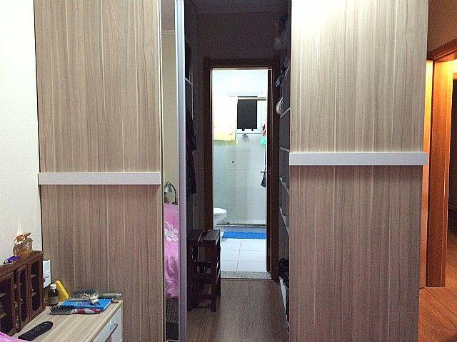 Imobiliária Lottici - Casa 3 Dorm, Canoas (267467) - Foto 4