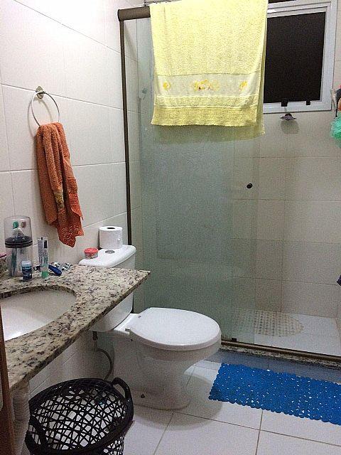 Imobiliária Lottici - Casa 3 Dorm, Canoas (267467) - Foto 3