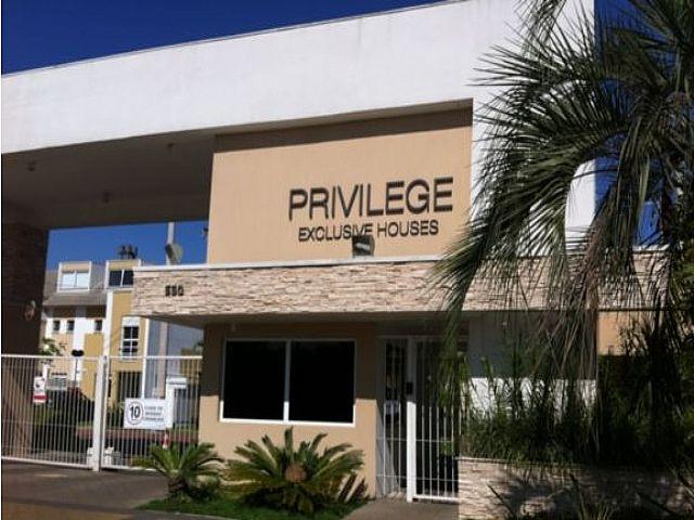 Imobiliária Lottici - Casa 3 Dorm, Canoas (267467)