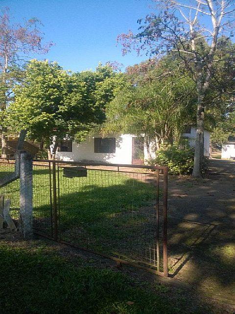 Imobiliária Lottici - Terreno, Olaria, Canoas