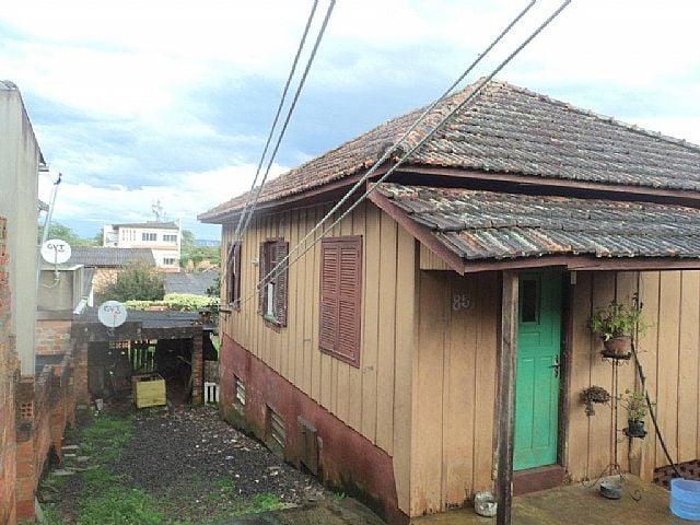 Imobiliária Lottici - Terreno, Canoas (268165) - Foto 3