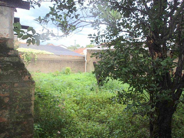 Imobiliária Lottici - Terreno, Canoas (268165) - Foto 2