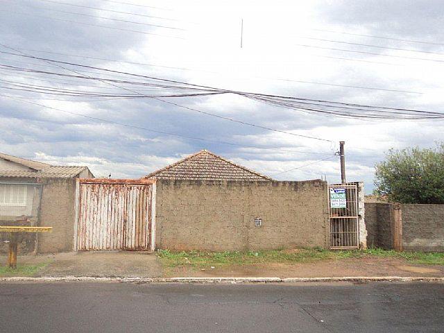 Imobiliária Lottici - Terreno, Canoas (268165)