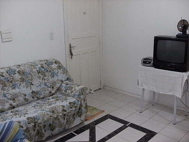 Im�vel: Imobili�ria Lottici - Apto 2 Dorm, Guajuviras