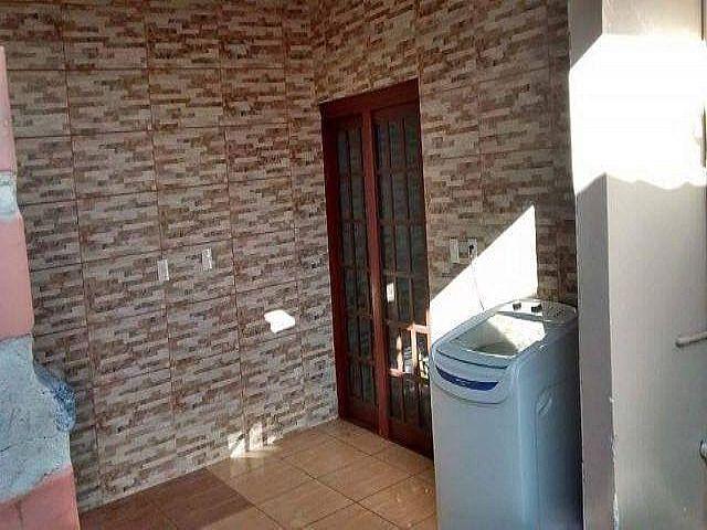 Imobiliária Lottici - Casa 2 Dorm, Ozanan, Canoas - Foto 6