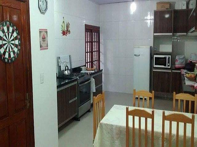 Imobiliária Lottici - Casa 2 Dorm, Ozanan, Canoas - Foto 4