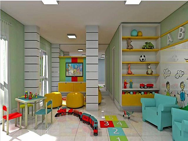 Imobiliária Lottici - Apto 3 Dorm, Canoas (270617) - Foto 2