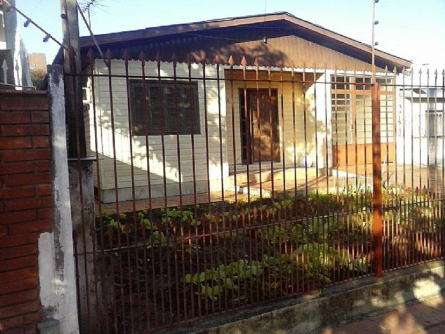 Imobiliária Lottici - Terreno, Igara, Canoas