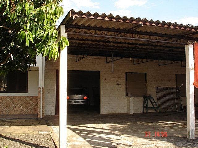 Imobiliária Lottici - Terreno, Niterói, Canoas - Foto 6