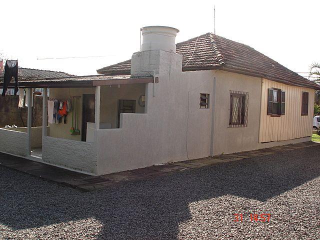 Imobiliária Lottici - Terreno, Niterói, Canoas - Foto 3