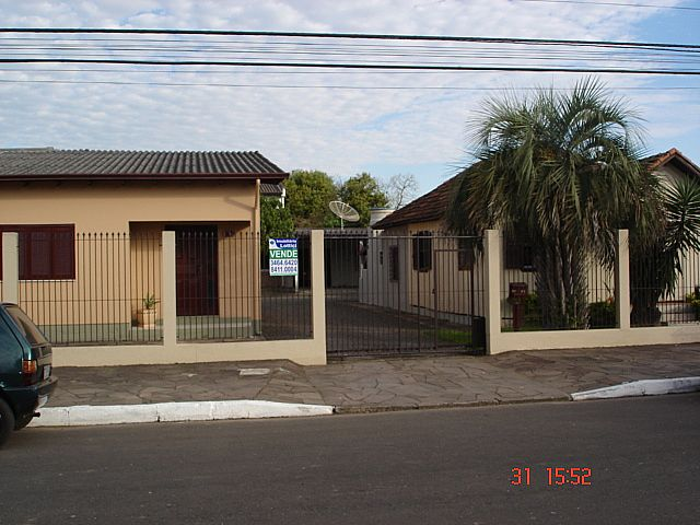 Imobiliária Lottici - Terreno, Niterói, Canoas