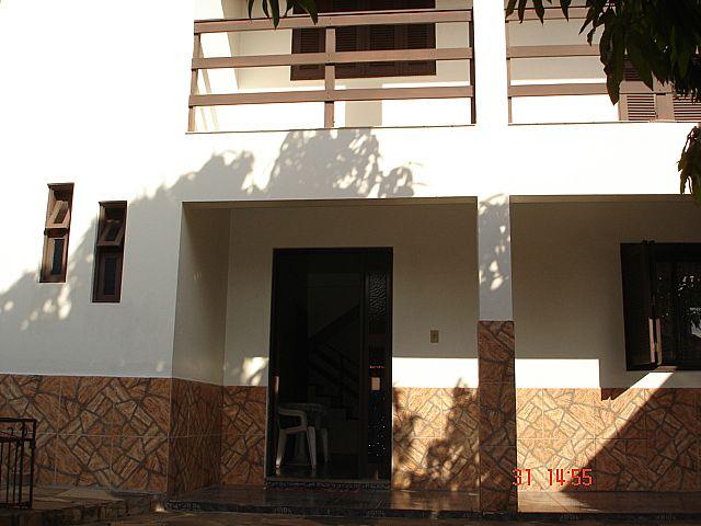 Imobiliária Lottici - Casa 7 Dorm, Niterói, Canoas