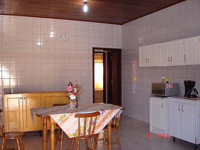 Imobiliária Lottici - Casa 7 Dorm, Niterói, Canoas - Foto 9