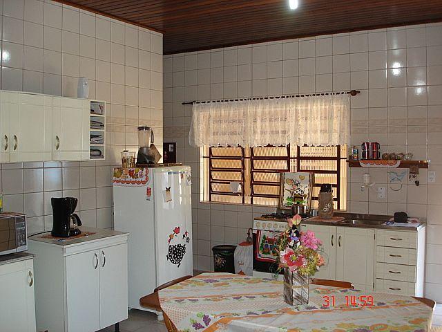 Imobiliária Lottici - Casa 7 Dorm, Niterói, Canoas - Foto 8