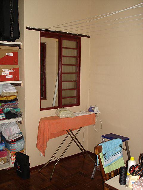 Imobiliária Lottici - Casa 7 Dorm, Niterói, Canoas - Foto 7