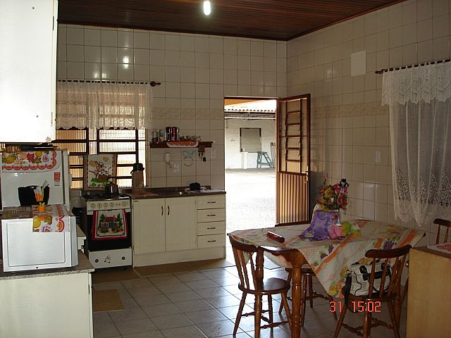 Imobiliária Lottici - Casa 7 Dorm, Niterói, Canoas - Foto 2