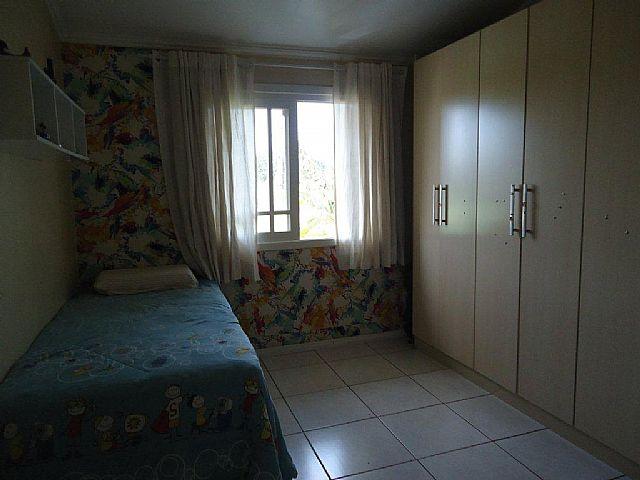 Imobiliária Lottici - Casa 3 Dorm, Central Park - Foto 5