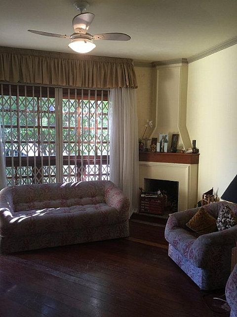 Imobiliária Lottici - Casa 3 Dorm, Marechal Rondon - Foto 10