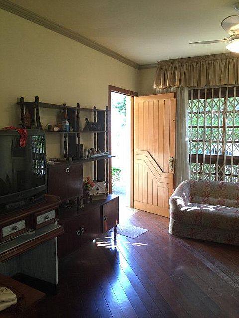 Imobiliária Lottici - Casa 3 Dorm, Marechal Rondon - Foto 9