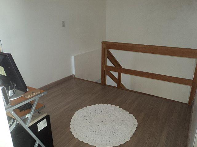 Imobiliária Lottici - Casa 3 Dorm, Central Park - Foto 3