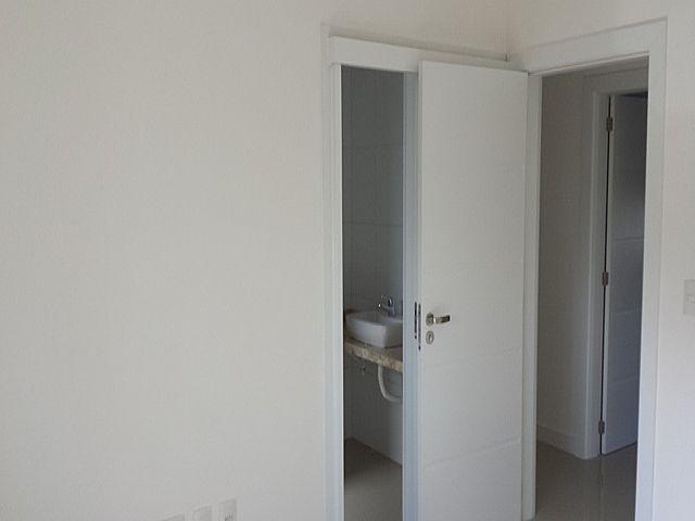 Imobiliária Lottici - Apto 3 Dorm, Centro, Canoas - Foto 8