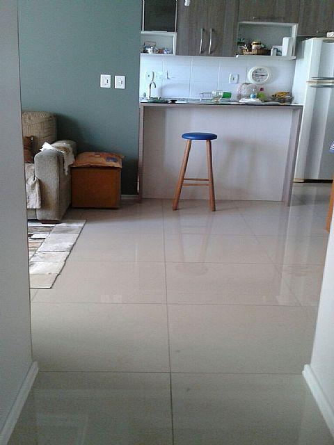 Imobiliária Lottici - Apto 3 Dorm, Centro, Canoas - Foto 3