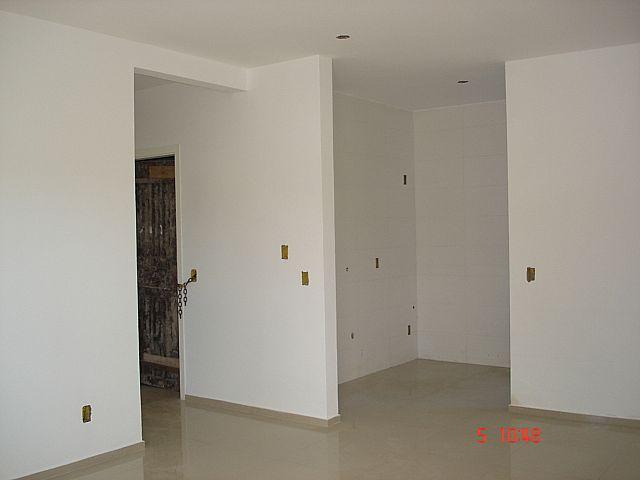 Imobiliária Lottici - Casa 2 Dorm, Niterói, Canoas - Foto 10