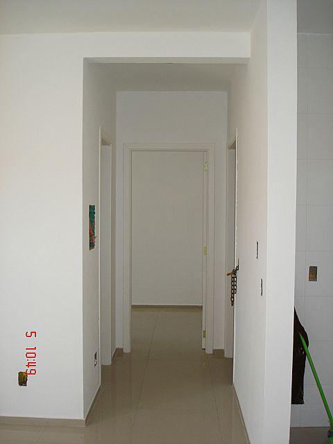 Imobiliária Lottici - Casa 2 Dorm, Niterói, Canoas - Foto 9