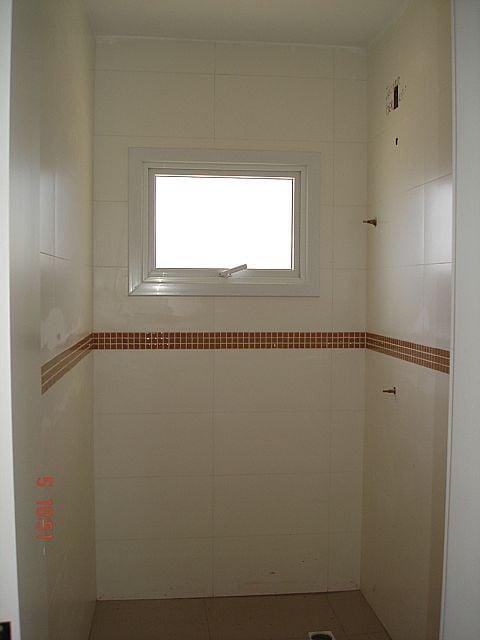 Imobiliária Lottici - Casa 2 Dorm, Niterói, Canoas - Foto 4
