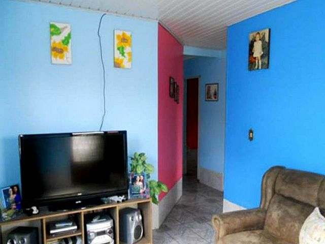 Imobiliária Lottici - Casa 3 Dorm, Estância Velha - Foto 10