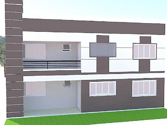 Imobiliária Lottici - Casa 2 Dorm, Fátima, Canoas - Foto 5