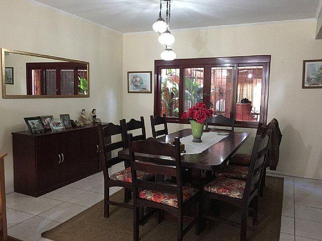 Imobiliária Lottici - Casa 3 Dorm, Canoas (276453) - Foto 8