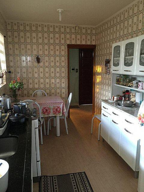 Imobiliária Lottici - Casa 3 Dorm, Canoas (276453) - Foto 7