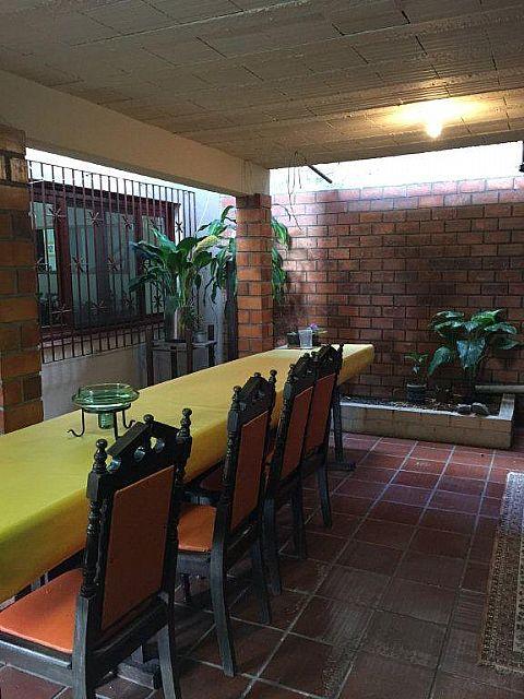Imobiliária Lottici - Casa 3 Dorm, Canoas (276453) - Foto 6