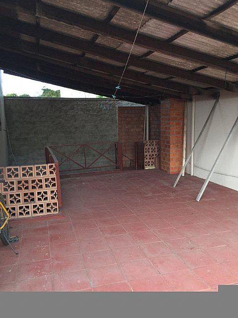 Imobiliária Lottici - Casa 3 Dorm, Canoas (276453) - Foto 5