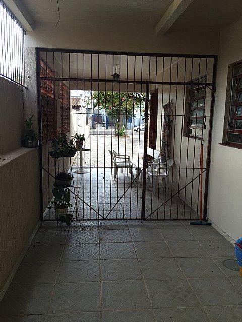 Imobiliária Lottici - Casa 3 Dorm, Canoas (276453) - Foto 4