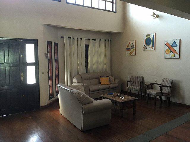 Imobiliária Lottici - Casa 5 Dorm, Canoas (277475) - Foto 10
