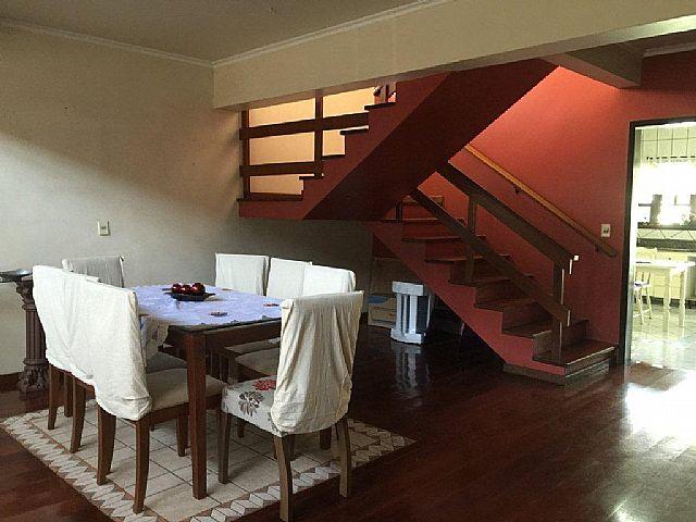 Imobiliária Lottici - Casa 5 Dorm, Canoas (277475) - Foto 9