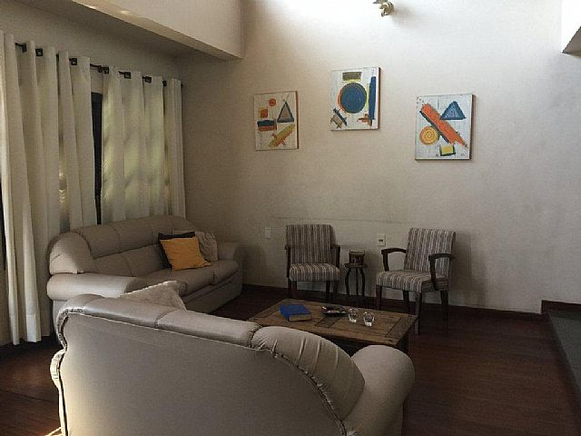Imobiliária Lottici - Casa 5 Dorm, Canoas (277475) - Foto 8