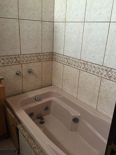 Imobiliária Lottici - Casa 5 Dorm, Canoas (277475) - Foto 4