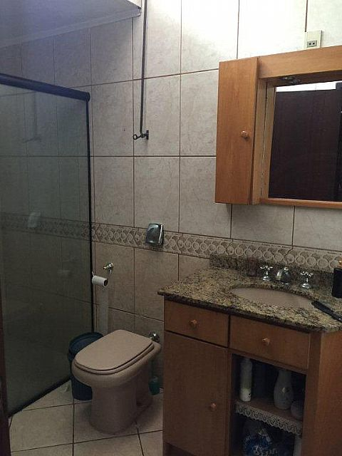 Imobiliária Lottici - Casa 5 Dorm, Canoas (277475) - Foto 3